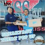 KissBreakfastTreat_Flipper_19