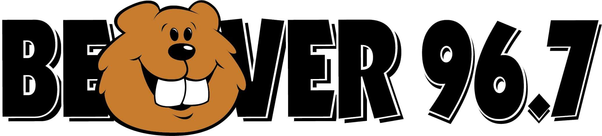 BeaverFM 96.7