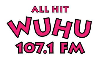 WUHU-107.1-Logo-Color