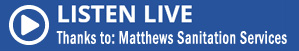 Listen-Live-Button-Matthews-Sanitation