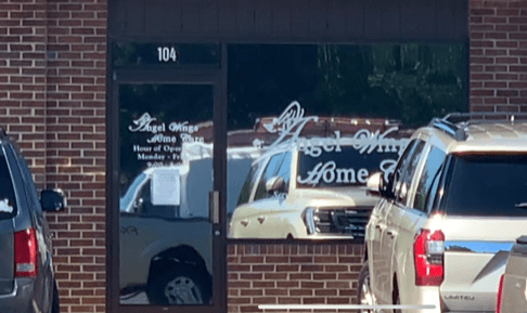 Danville health agency under investigation