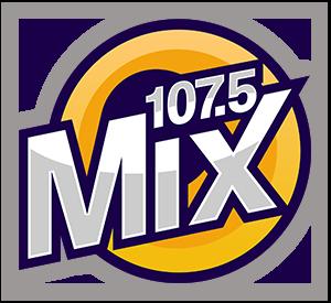 Mix_Logo_2021