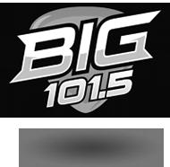 Big 1015