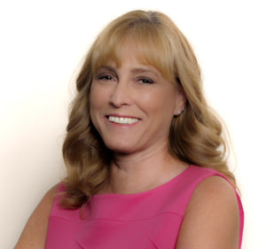 Jennifer Kushinka, News Anchor