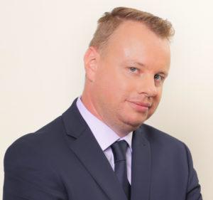 Mike Gavin, Producer