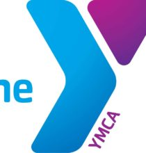 Focus on the Community: YMCA of the Wabash Valley