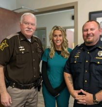Focus on the Community: Clay County Drug Take Back Day