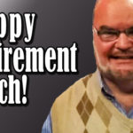 Happy-Retirement-Hutch