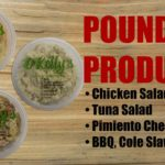 poundproducts
