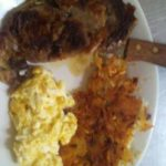 Sateline-Breakfast