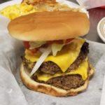 Stateline-Burger