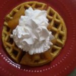 Stateline-Waffle