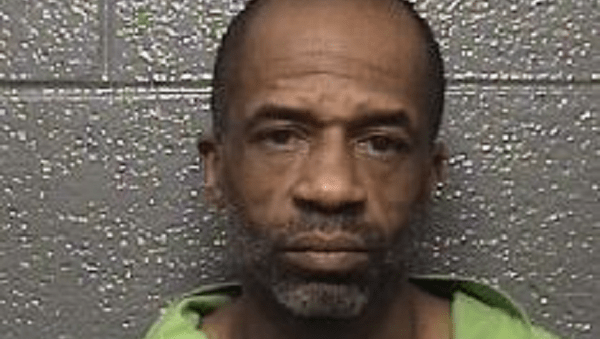 Murder trial of Martinsville man continued for lack of jurors
