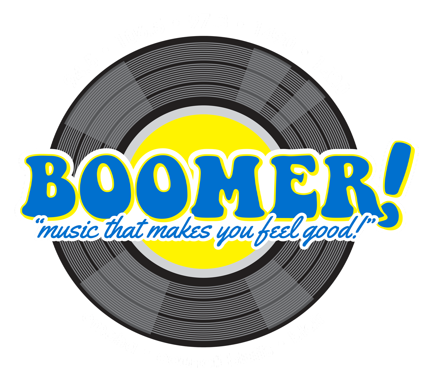 2021 grammy award nominations see the full list of nominees boomer radio network 2021 grammy award nominations see the
