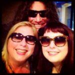 13907522: Sunglasses Party!
