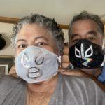 Coco & Nico: Los Luchadores