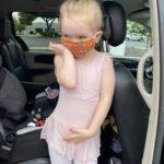 Payten lil masked ballerina