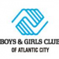 Boys and Girls Club of Atlantic City