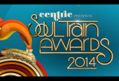 2014 Soul Train Awards Air This Sunday