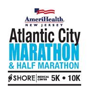 AC Marathon Series