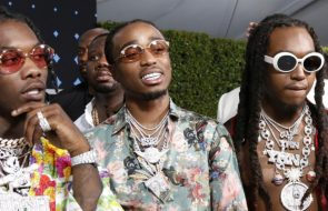 Migos Sue Former Business Partner For Unpaid Royalties