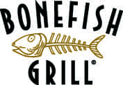 $50 Bonefish Grill Gift Card