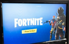 """Rapper 2 Milly Suing Epic Games Over Dance Moves Used In """"Fortnite"""""""