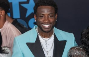 Gucci Mane Drops 'Evil Genius' And New Video For 'Off the Boat'