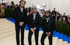 Lil Wayne & Migos Hit With Lawsuit For Allegedly Booking Fake Concerts