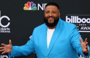 DJ Khaled Reveals 'Father Of Asahd' Release Date