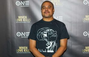 Murder Inc. Honcho on Jay-Z's Partnership with the NFL