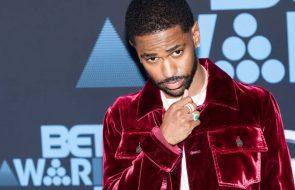 Detroit Boys & Girls Club Gets $100K Recording Studio from Big Sean