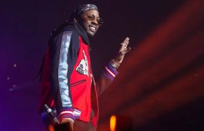 """2 Chainz Announces New Album Will Feature """"Undiscovered"""" Artists"""