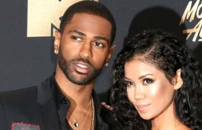 "Jhené Aiko Drops Video For Her Song ""None Of Your Concern"" Featuring Big Sean"