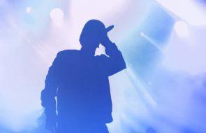 Rapper Pop Smoke's Streams Spike Following His Untimely Death