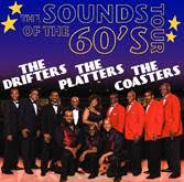 Sounds of the 60's Tour @ HRHC – RESCHEDULED FOR 9/12