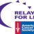Relay For Life of Linwood