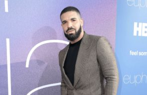 "Drake Reveals New Album ""Certified Lover Boy"" Will Be Out January 2021"