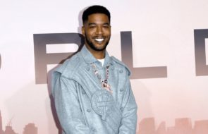 Kid Cudi Announces 'Man on the Moon III' Album