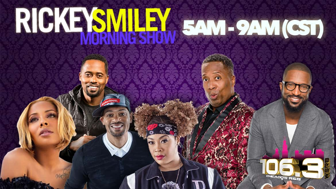 RickeySmileyWebsiteBanner_SLIDER-NEW