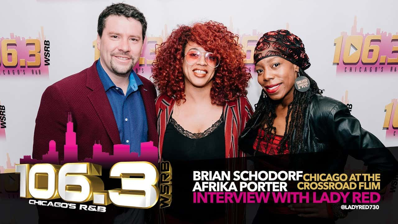 CHICAGO-AT-THE-CROSSROAD-FILM-MAKERS-INTERVIEW-WITH-LADY-RED