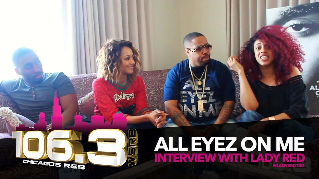 Lady-Red-Interview-with-All-Eyez-On-Me-Cast
