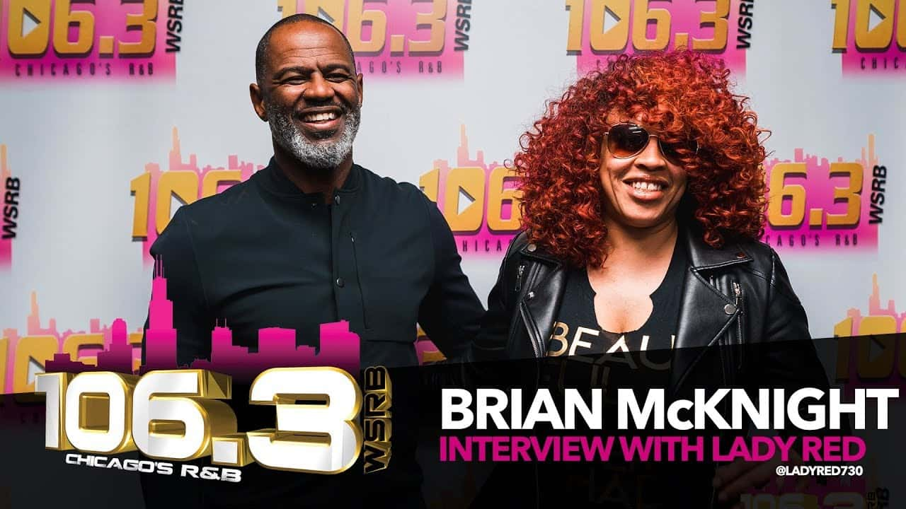 LADY-RED-TALKS-NEW-MUSIC-WITH-BRIAN-McKNIGHT