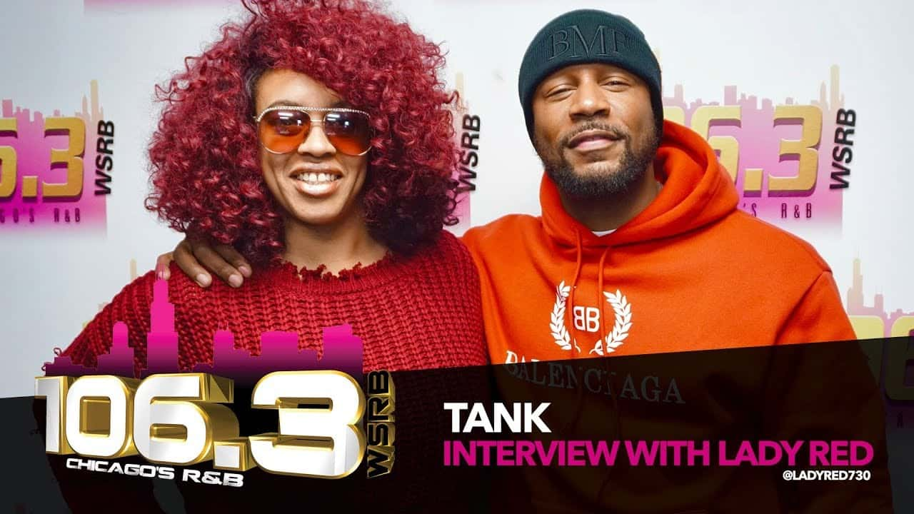 Tank-Responds-to-50Cent-talks-Cheating-More