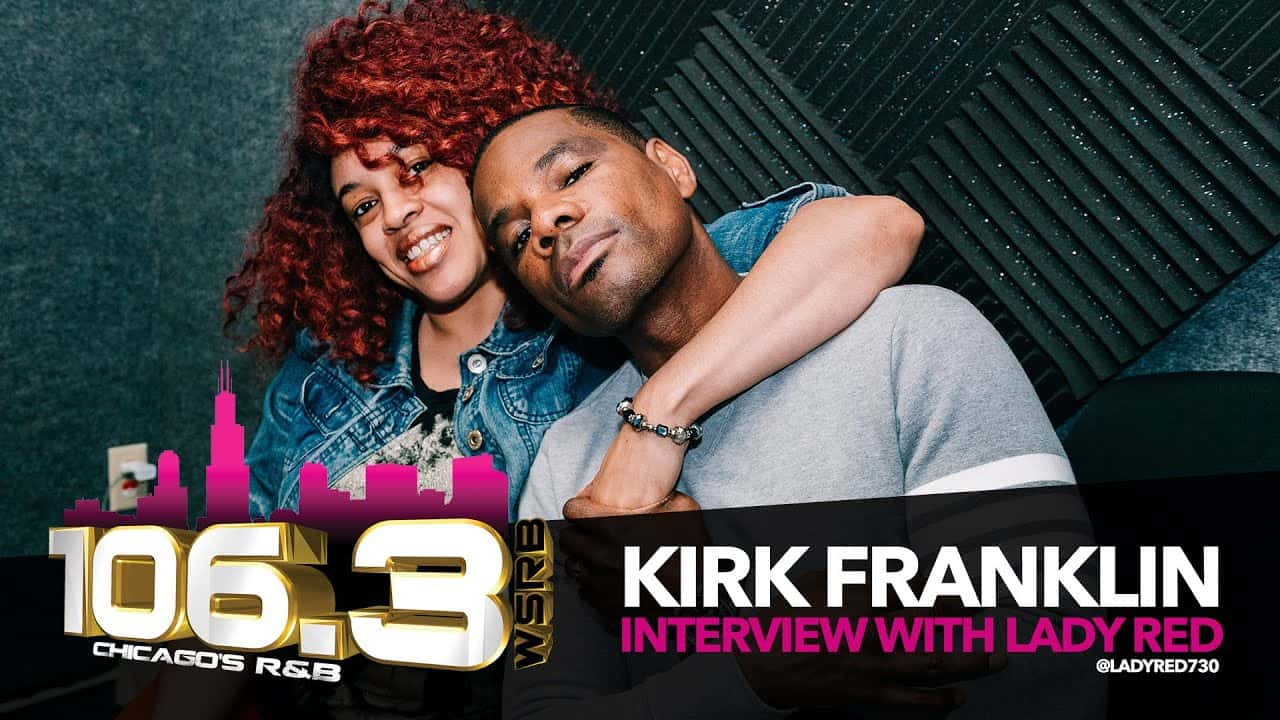 Kirk-Franklin-Interview