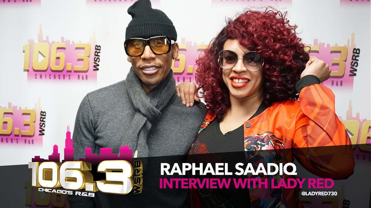 RAPHAEL-SAADQ-Talks-About-His-Jimmy-Lee-Album-and-MORE-with-Lady-Red