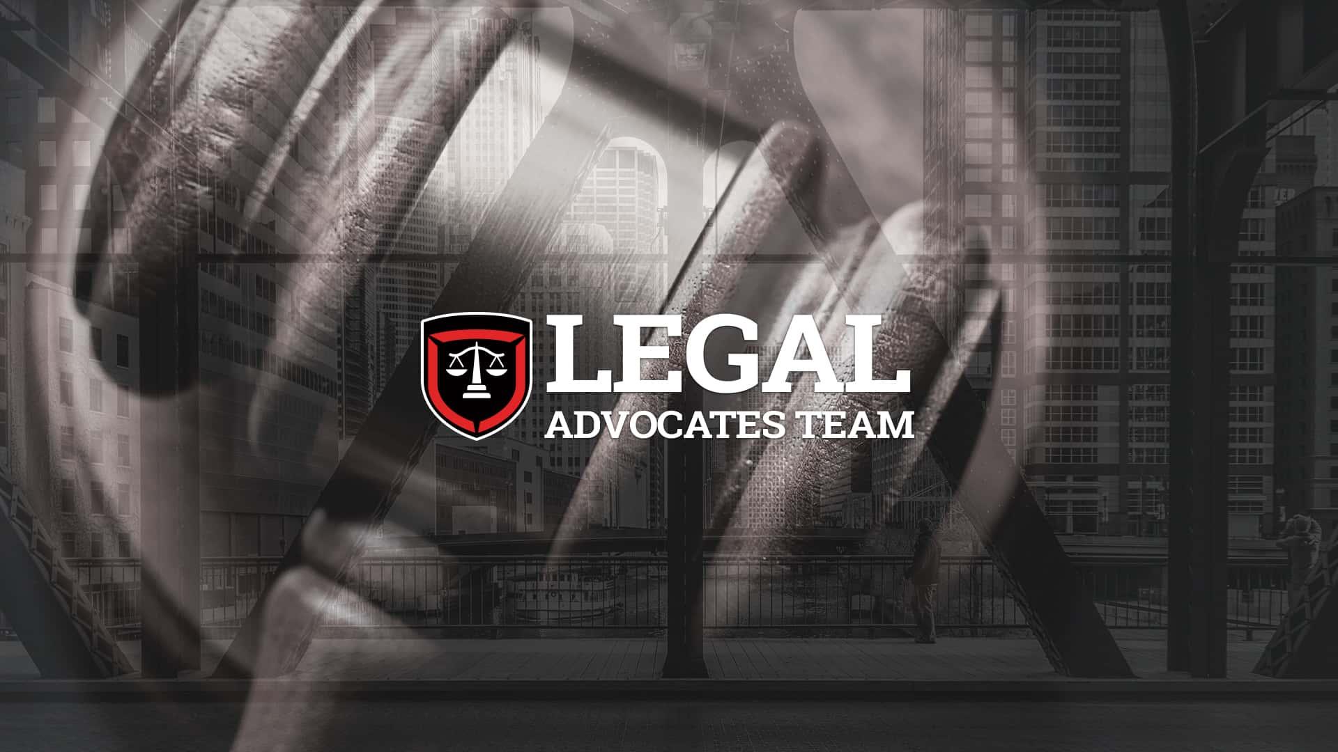 legal_advocates_team
