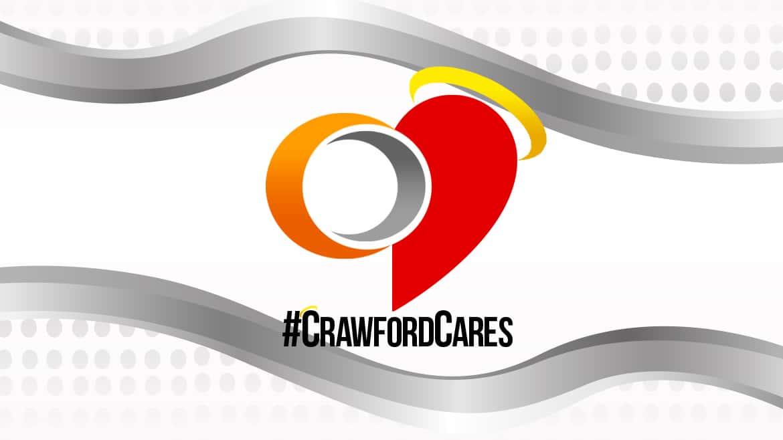 1170x658-crawfordcares