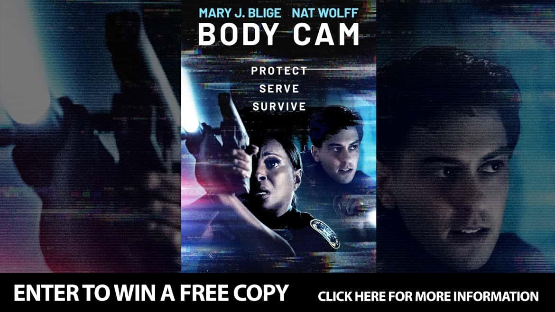 Body-Cam_Slider3