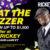 "The Rickey Smiley ""Beat The Buzzer"" Contest"